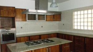 3 bedroom House for rent Bourdillon Road Bourdillon Ikoyi Lagos