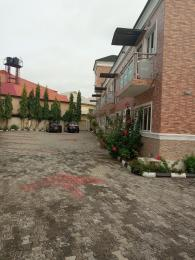 3 bedroom House for rent Off Admiralty way Lekki Phase 1 Lekki Lagos - 0