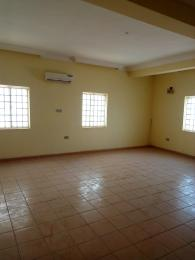 3 bedroom Flat / Apartment for rent Before you get to America International School Central Area Abuja