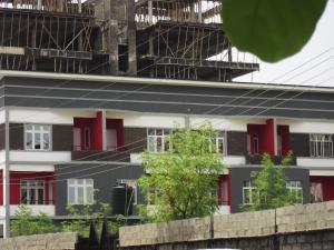 3 bedroom House for rent Oniru Victoria Island Lagos