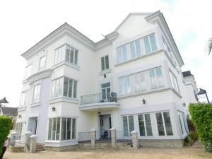 3 bedroom Terraced Duplex House for rent Mojisola Onikoyi Estate Ikoyi Lagos