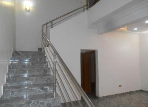 3 bedroom House for sale Phase 4 by LBS Lekki Gardens estate Ajah Lagos