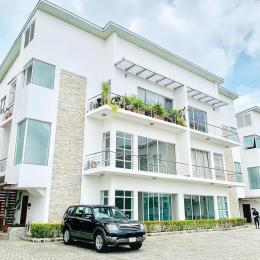 3 bedroom Flat / Apartment for sale - Banana Island Ikoyi Lagos