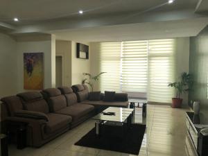 3 bedroom Flat / Apartment for shortlet 84 Ozumba Mbadiwe Victoria Island Extension Victoria Island Lagos