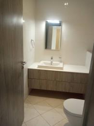 3 bedroom Massionette House for sale Ahmadu Bello Way Ahmadu Bello Way Victoria Island Lagos