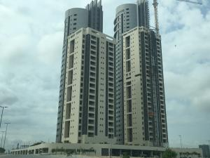 3 bedroom Flat / Apartment for sale Eko Pearl Towers, Ahmadu Bello Way Victoria Island Lagos