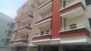 3 bedroom Flat / Apartment for sale Oniru Estate Victoria Island Lagos