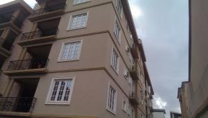 3 bedroom Flat / Apartment for rent Oniru Estate Victoria Island Lagos