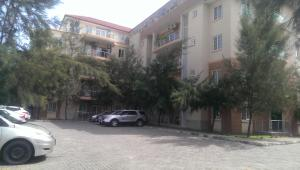 3 bedroom Flat / Apartment for rent Off Water Corporation Drive Victoria Island Extension Victoria Island Lagos - 0