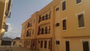 3 bedroom Flat / Apartment for rent Opposite Lagos Business School Off Lekki-Epe Expressway Ajah Lagos - 0