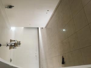 3 bedroom Flat / Apartment for rent Mummy B Road, GRA Phase IV,  New GRA Port Harcourt Rivers