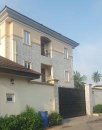 Flat / Apartment for rent Ilupeju Estate Coker Road Ilupeju Lagos
