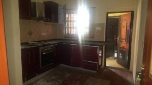 3 bedroom Boys Quarters Flat / Apartment for rent Queens court  Chevy view estate   chevron Lekki Lagos