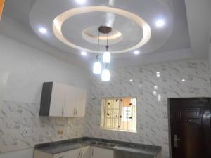 3 bedroom Terraced Duplex House for sale Lekki Garden Phase 4 Lekki Lagos