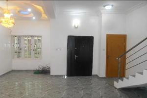 3 bedroom Terraced Duplex House for sale lekki Garden Estate phase 4 lekki Lekki Gardens estate Ajah Lagos