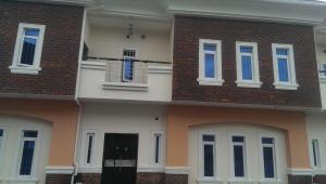 3 bedroom Flat / Apartment for sale Lekki Palm City Estate Ajah Lagos - 1