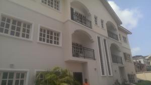 3 bedroom House for rent Off Water Corporation , V/I  Victoria Island Extension Victoria Island Lagos - 0