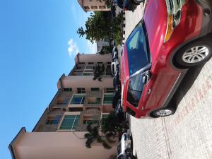 3 bedroom Massionette House for rent Off Gerard road Ikoyi Lagos