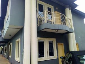 3 bedroom Blocks of Flats House for rent Shalom Estate Arepo Arepo Ogun
