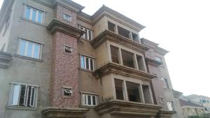 10 bedroom Commercial Property for sale Cadastral Zone B 02??,Durumi, close to The American International School, Abuja Durumi Abuja