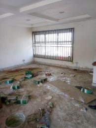 Shop Commercial Property for sale Ogba ,  Ogba Bus-stop Ogba Lagos - 0