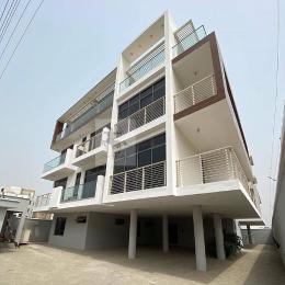 3 bedroom House for sale Ikoyi lagos Ikoyi S.W Ikoyi Lagos