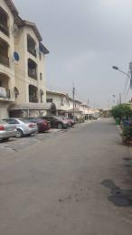 3 bedroom Flat / Apartment for rent Marinpex Estate Ikeja G.R.A Ikeja Lagos