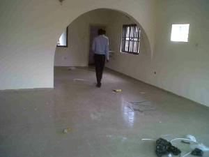 3 bedroom Flat / Apartment for rent - Isolo Lagos