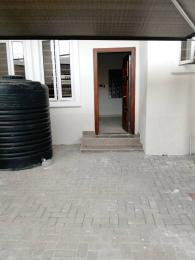 3 bedroom Detached Duplex House for rent On alternative riot chevron Lekki Lagos
