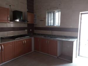 3 bedroom Semi Detached Duplex House for rent - Osapa london Lekki Lagos