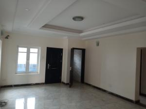 3 bedroom Blocks of Flats House for rent Maye st Sabo Yaba Lagos