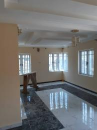3 bedroom Blocks of Flats House for rent Ire Akari  Akala Express Ibadan Oyo