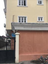 3 bedroom Flat / Apartment for sale Osapa Osapa london Lekki Lagos