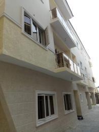 3 bedroom Blocks of Flats House for rent Kusenla Road Ikate Lekki Lagos