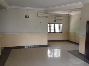 3 bedroom Flat / Apartment for rent Utako,Abuja Utako Abuja