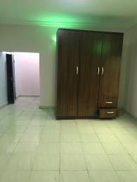 3 bedroom Flat / Apartment for rent Chevron  chevron Lekki Lagos