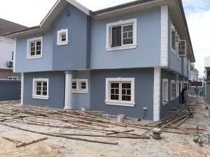3 bedroom Flat / Apartment for rent Victory estate Thomas estate Ajah Lagos