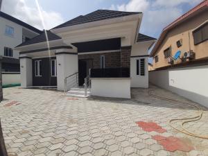 3 bedroom Detached Bungalow House for sale Ocean palm estate ajah Olokonla Ajah Lagos