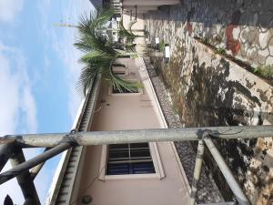 Detached Bungalow House for sale Dangote refinery Eleko Ibeju-Lekki Lagos