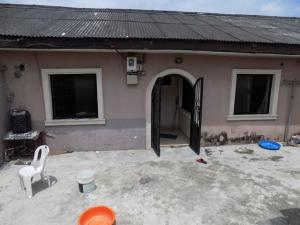 3 bedroom Detached Bungalow House for rent Abraham adesanya estate Ajah Lagos