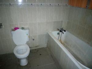 3 bedroom Detached Bungalow House for sale MAYFAIR Garden Estate Awoyaya Ajah Lagos