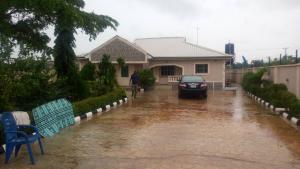 3 bedroom House for rent Lekki free trade zone Eleko Ibeju-Lekki Lagos