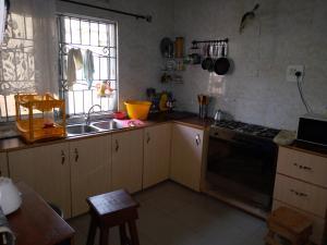 3 bedroom Semi Detached Bungalow House for sale Choice Estate, Abijo GRA Abijo Ajah Lagos