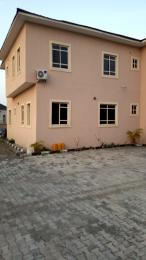 3 bedroom Flat / Apartment for rent Road 3 Ilaje Ajah Lagos - 0