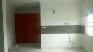 3 bedroom Block of Flat for rent road 3 Olokonla Ajah Lagos