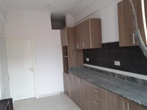 3 bedroom Flat / Apartment for sale ikate lekki Ikate Lekki Lagos