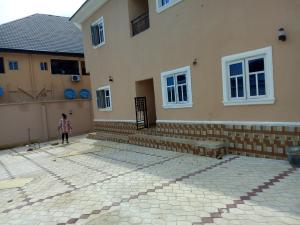 3 bedroom Mini flat Flat / Apartment for rent WorksLayout Owerri Imo