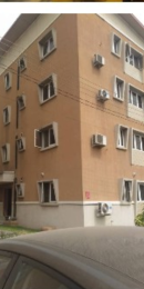 3 bedroom Self Contain Flat / Apartment for sale Lagos homes Anthony enahoro Ogba ph2 OGBA GRA Ogba Lagos