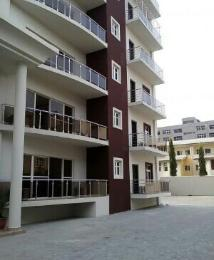 3 bedroom Flat / Apartment for rent off Yesufu Oniru Road by Four Point Hotel, Victoria Island Extension Victoria Island Lagos - 0
