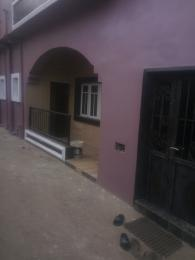 3 bedroom Flat / Apartment for rent Lakeview Ago palace Okota Lagos